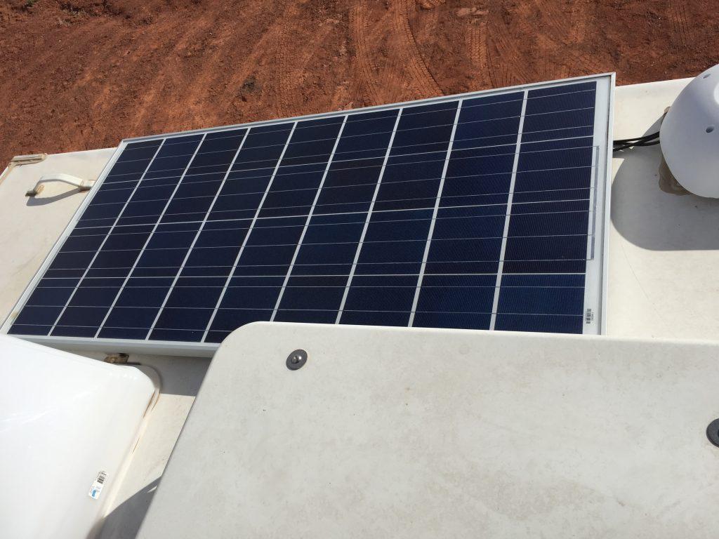 Rv Solar 101 Part 1 Solar Power For Your Rv