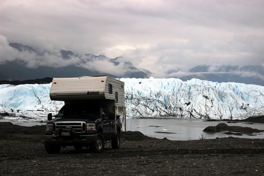 Blasingame1 Alaska