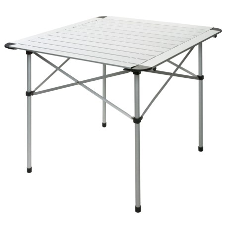 alps-mountaineering-roll-up-camp-table-aluminum-in-silver~p~99081_30~460.3