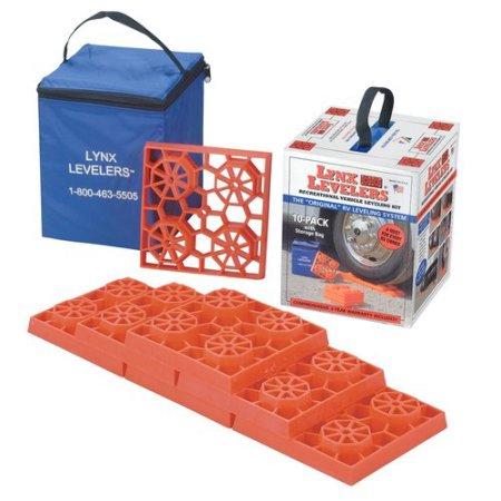 rv leveling blocks