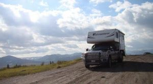 bwintonic2 - Truck Camper Adventure