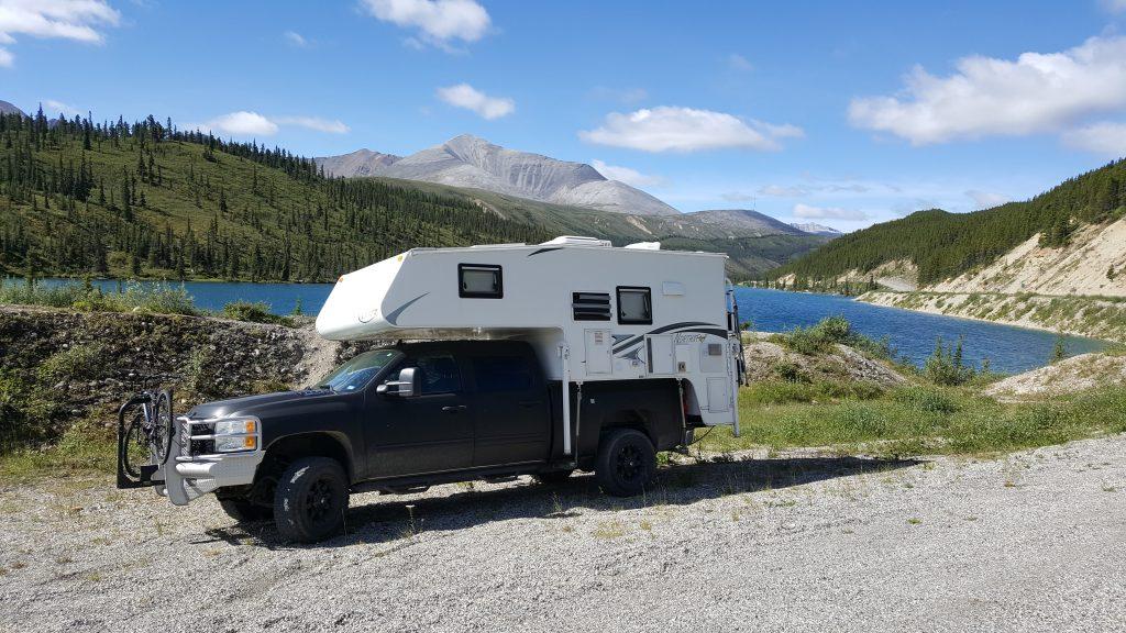 murdoch1_stone-mountain2 - Truck Camper Adventure