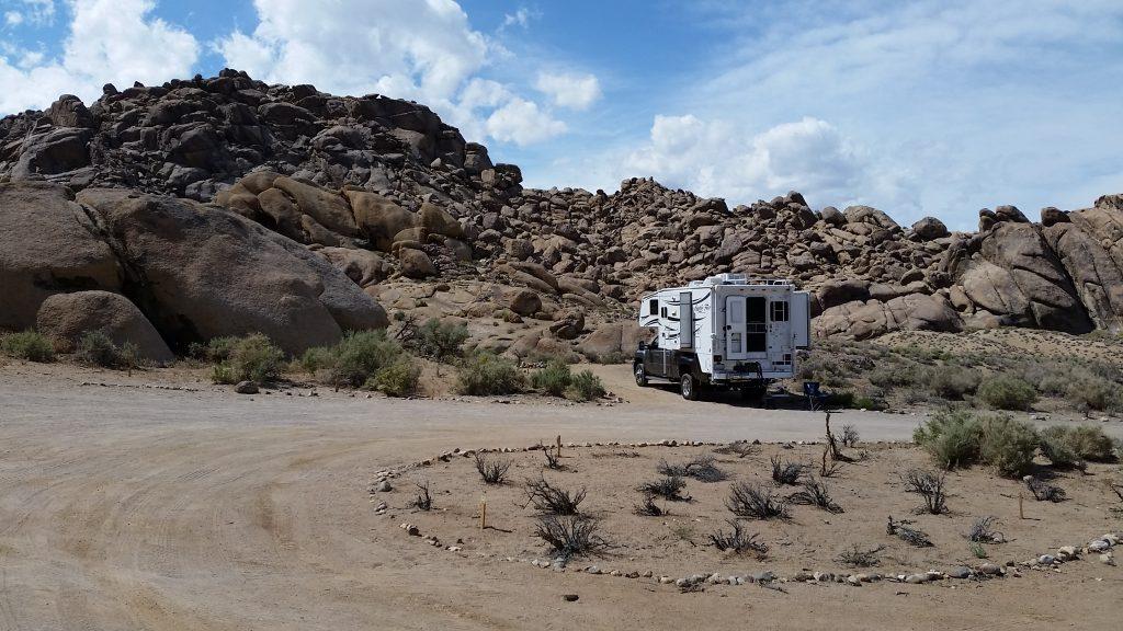 wilcox2 - Truck Camper Adventure