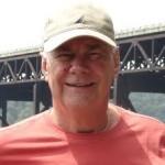Profile photo of Thomas Wilson
