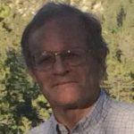 Profile photo of Jeff Sherman